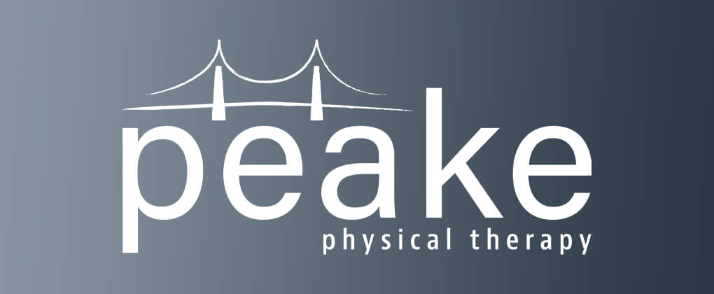 About Peake Physical Therapy Baltimore, MD